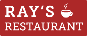 Ray's Restaurant Logo